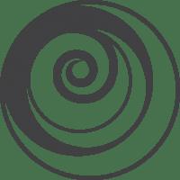 AkaAki Design Logo